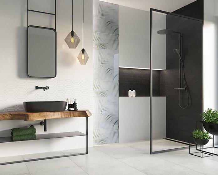 Dobra kabina prysznicowa, jak ją wybrać