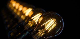 Agregaty prądotwórcze – podstawowe elementy do sprawdzenia przed zakupem
