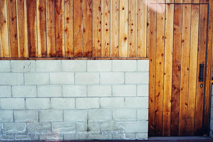 Bloczki betonowe od firmy Uciechowski - dlaczego warto?