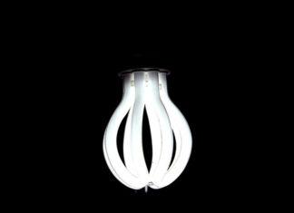 Dlaczego warto kupować oświetlenie w sklepach online?