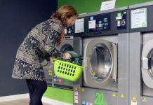 Kapsułki do prania – jak używać? Zalety i skuteczność