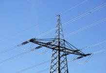 Bezpieczeństwo pracowników przy naprawach linii energetycznych – jak je zapewnić?