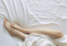 Dobry materac… dla zdrowego snu