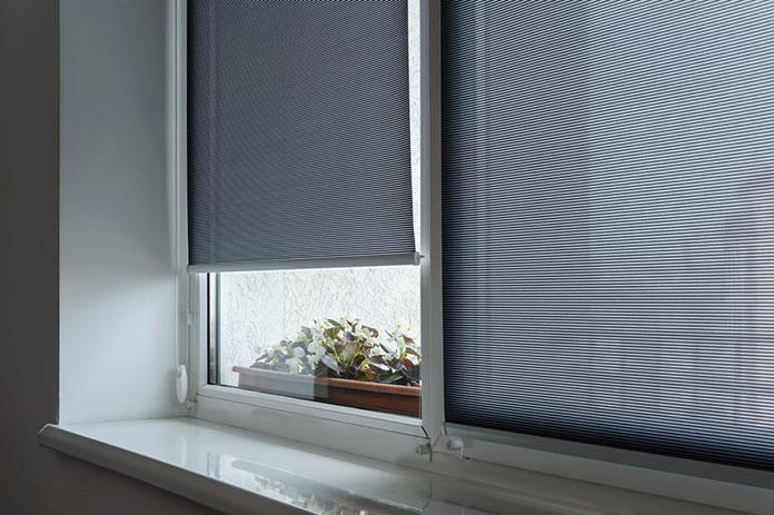 Rolety – system osłonowy dla Twoich okien