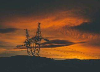 Agregaty prądotwórcze – sprawdź na co zwrócić uwagę przed zakupem
