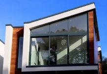 Montaż okien – sprawdzone firmy