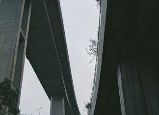 Krótka historia betonu