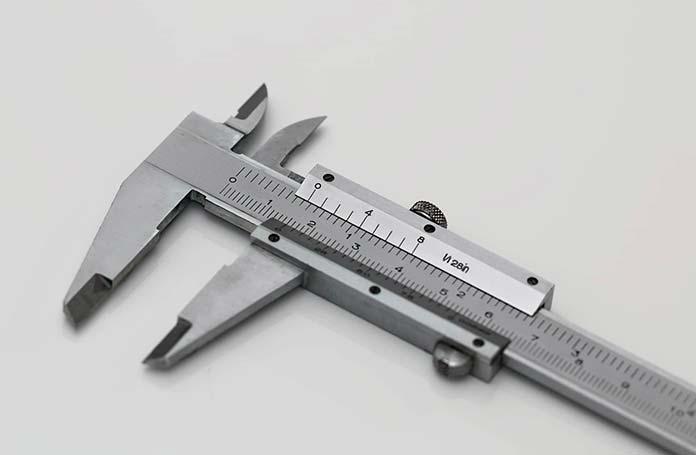 Jak istotne w pracach technicznych są narzędzia pomiarowe