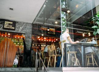 Aranżacja kawiarni i restauracji - jak stworzyć funkcjonalne i przyjemne wnętrze?
