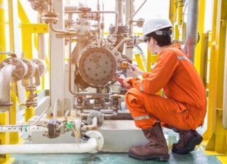 Ciśnienie pod pełną kontrolą, czyli po co w instalacji zawory bezpieczeństwa?