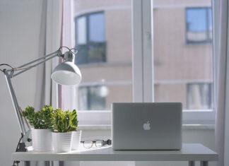 Najtańsze okna pcv, a cena okien z montażem