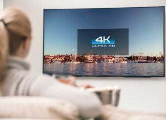 Jak wybrać uchwyt do telewizora