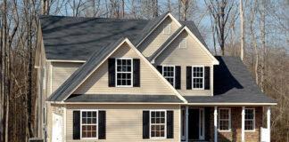 Dom – kupić czy wybudować