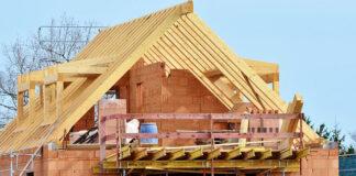 Budujesz dom