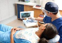Kiedy udać się na wizytę do dentysty?