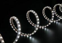 Jak wykorzystać klosze LED w oświetleniu domu