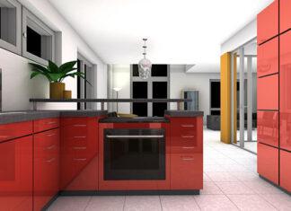Poradnik mieszkaniowy – na co zwracać uwagę