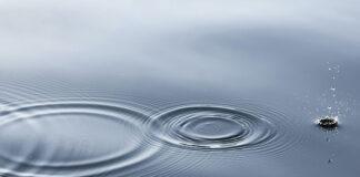 Instalacja wodna w domu jednorodzinnym: o czym należy pamiętać w trakcie prac montażowych