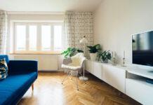 Na co zwrócić uwagę podczas zakupu mieszkania w Lublinie