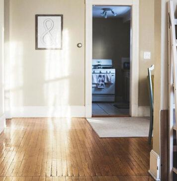 Odmień domowe wnętrze wybierając luksusowe włączniki!