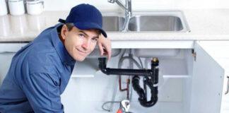 Zawód hydraulik